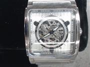 BULOVA Gent's Wristwatch C877602